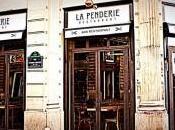 Restaurant Penderie @La_Penderie