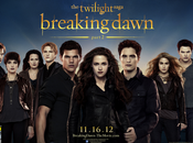 poster Cullens maintenant