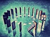 """277ème semaine politique: """"Nous sommes état guerre"""""""