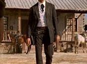 Django, prépare cercueil!