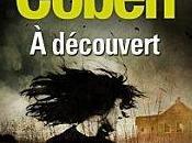 "2012/43 découvert"" Harlan Coben"