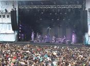 Zurich Open 2012 – Vendredi