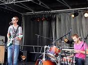 Whylanders, Août Eclats Petite Scène)- Soignies, août 2012