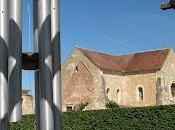 L'abbaye Notre Dame Fontmorigny Menetou-Couture (18)
