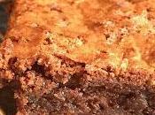 Real Good Brownies
