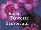 Sensorium Abha DAWESAR