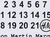 Maison Martin Margiela s'associe