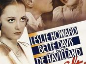L'Aventure minuit It's Love After, Archie Mayo (1937)
