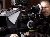 David Hansen, film avec Alexandre Astier