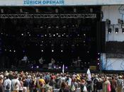Zurich Open 2012 – Dimanche