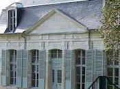 Visite Jardin Plantes d'Amiens