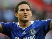 Chelsea Lampard futur manager