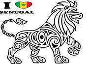 Toubab devient ambassadrice Sénégal