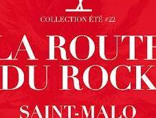 Route Rock 2012 Premier jour.
