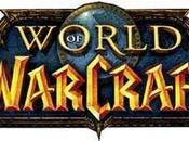 joueurs Iraniens peuvent plus jouer World Warcraft