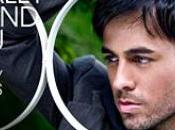 Nouveau single pour Enrique Iglesias, Finally Found You.