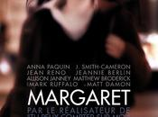 [Avis] Margaret Kenneth Lonergan