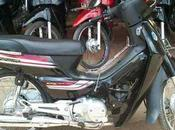 Honda chinoise