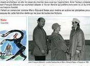 [communiqué] parution chez folio lucette, roman marc-edouard nabe publié 1995