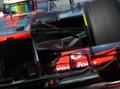 McLaren: double