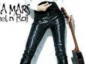 Melissa Mars dévoile nouveau single, Tweet Roll.