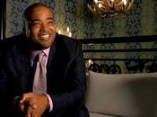 Repose Paix: Chris Lighty