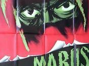 Docteur Mabuse, Joueur