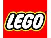 Lego fête