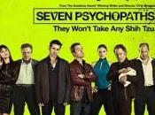 Seven Psychopaths band trailer