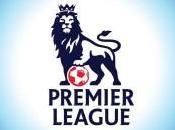Premier League (J3) programme