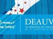 Festival Deauville photocall Jason Bourne l'héritage