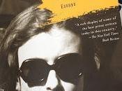 Journalisme littéraire Joan Didion