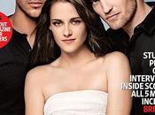 Entertainment Weekly Twilight: Complete Journey