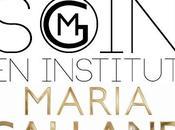 soins institut Maria Galland