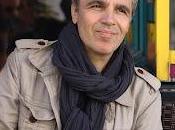 Interview Marc Durin-Valois