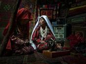National Geographic Traveler Photo Contest 2012: gagnants!