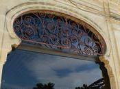 Castelmoron-sur-Lot, petite ville transfigurée pont mécène