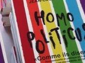 Bertrand Delanoë pour documentaire Homopoliticus