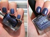 Orbit Picture Polish vernis