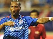 Didier Drogba millions Sénégal