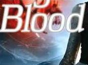 Allie Beckstrom Magic Blood Devon Monk (VO)