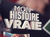 Critiques Séries Histoire Vraie. Saison Pilote (France).