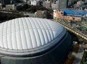 Dome sweet