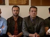 Critiques Séries House Husbands. Saison Pilot (Australie).