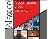 Marque Partagée Alsace Newsletter vient renforcer communication déjà très offensive