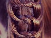 Coiffures, Nailart, Mode j'ai aimé Instagram