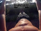 Kevin Soler, Barstarzz France