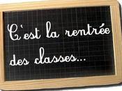 Dernier classe