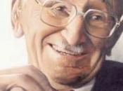 Hayek, l'utilisation l'information dans société (seconde partie)
