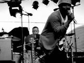 Cody ChesnuTT, retour d'une voix noires américaines plus remarquables